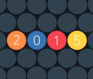 2015-circulos