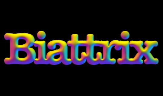 Biattrix